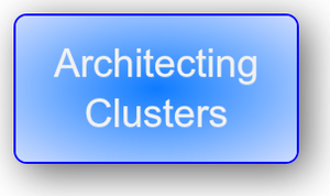 Architecting Systems and Clusters