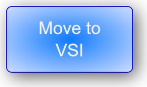 Move to VSI